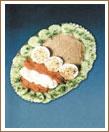 Диетична храна Димед 2